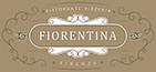 Fiorentina Restauracja Kraków ul. Grodzka